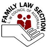 familylawsection